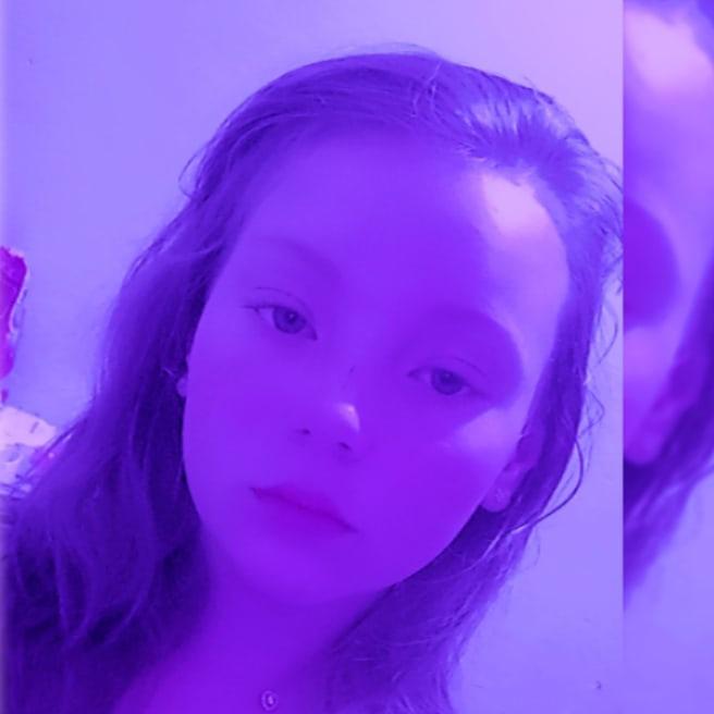 Анна Вьюн - фото №1