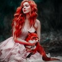 Фотография Валентины Тойшевой ВКонтакте