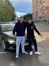 Платонов Дмитрий | Москва | 0