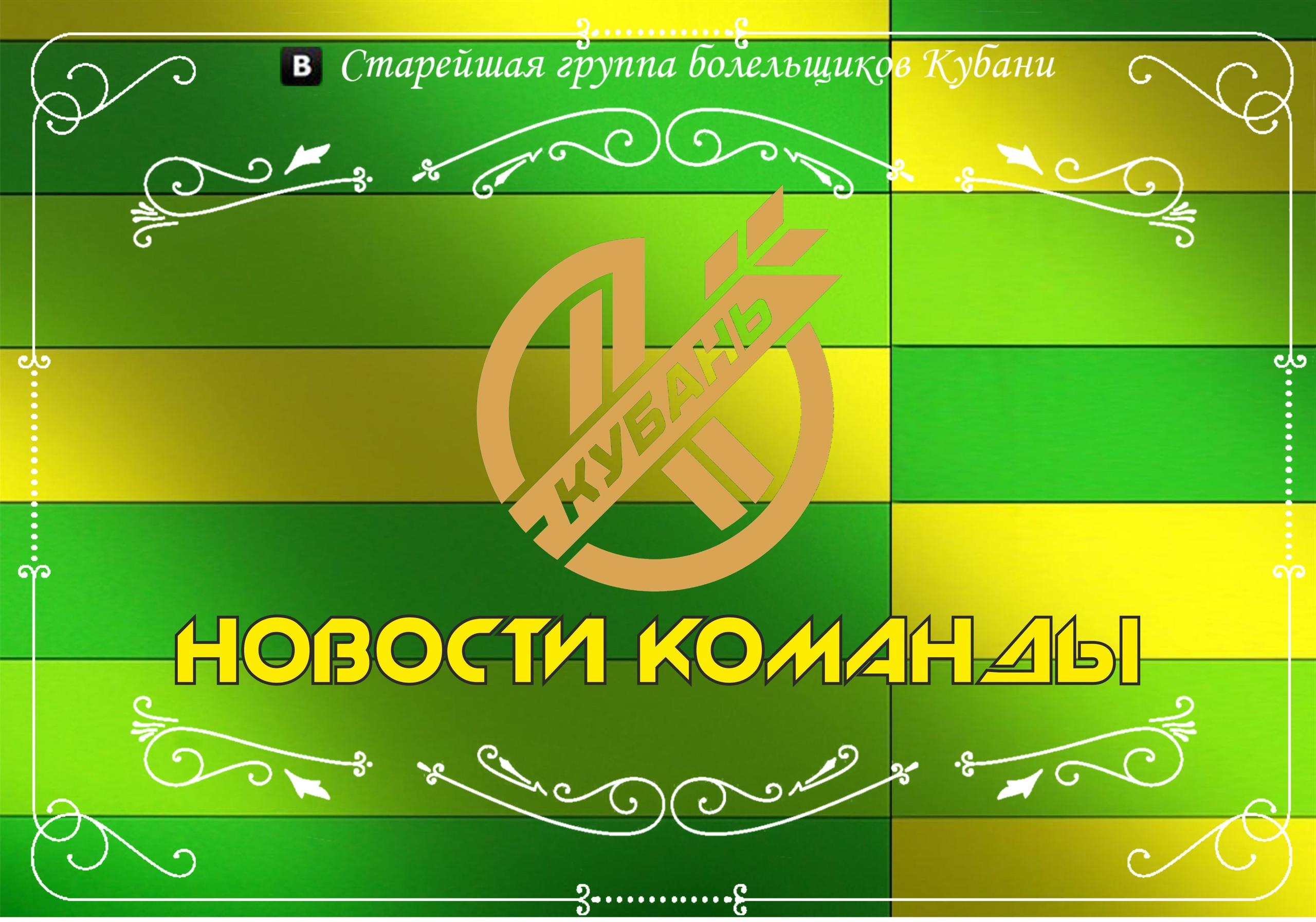 1_GG7-KnBSk.jpg?size=2560x1793&quality=9