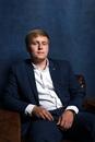 Денис Кулагин