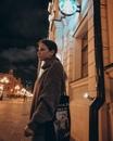 Фотоальбом Алёны Балакиревой