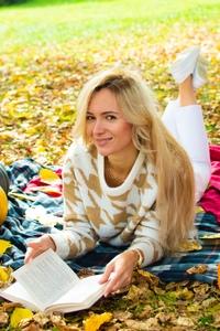 фото из альбома Альбины Набок №16