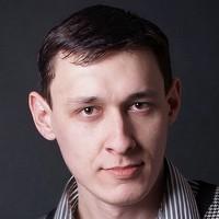 Фото Антона Арбузова