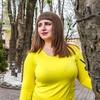 Екатерина Прудникова