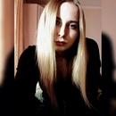 Персональный фотоальбом Ксюши Соколовской