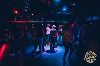 Ночной клубы долгопрудный ночные клубы москвы на киевской