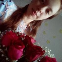 МиленаНикифорова