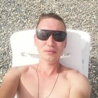 Александр Арапов