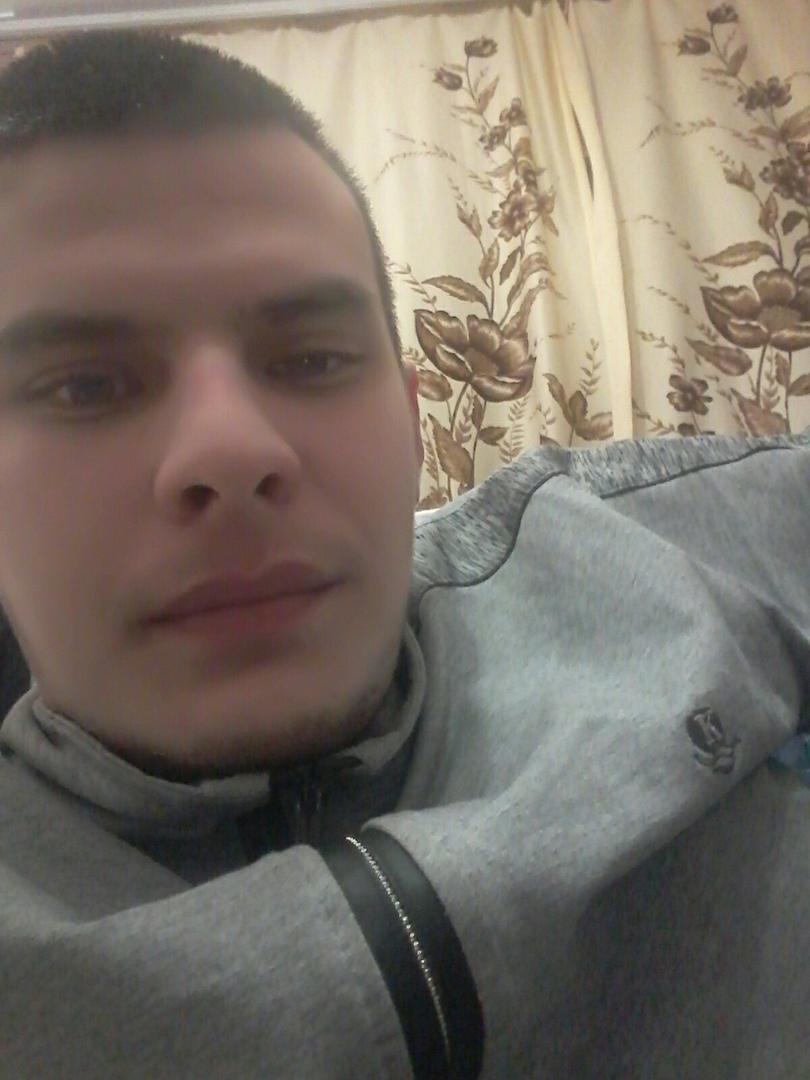Nikita Koshkin, Syktyvkar - photo №15