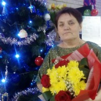 МарияМельникова
