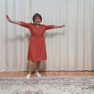 Шолпан Григорович, Алматы