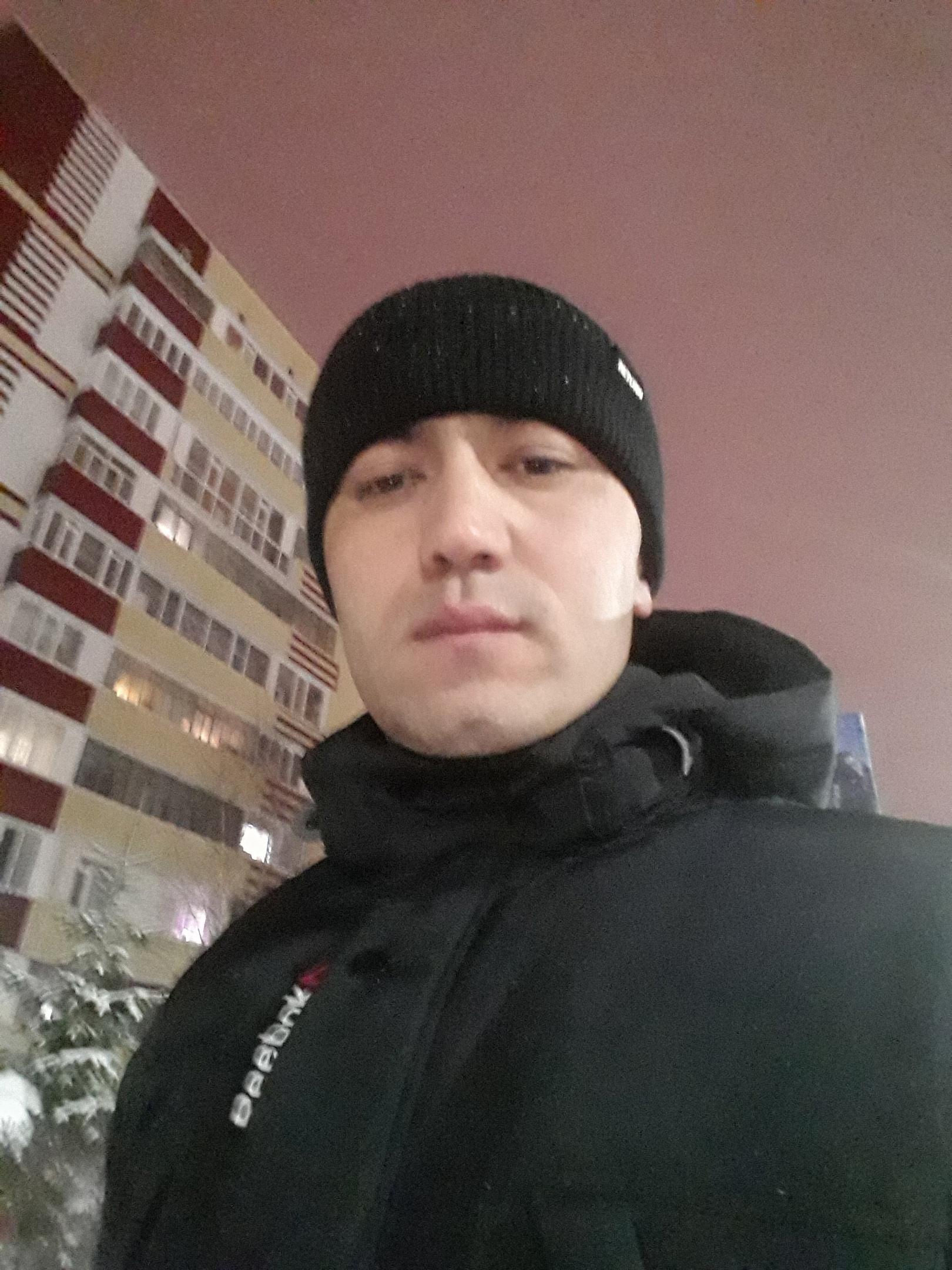 Рома, 31, Surgut