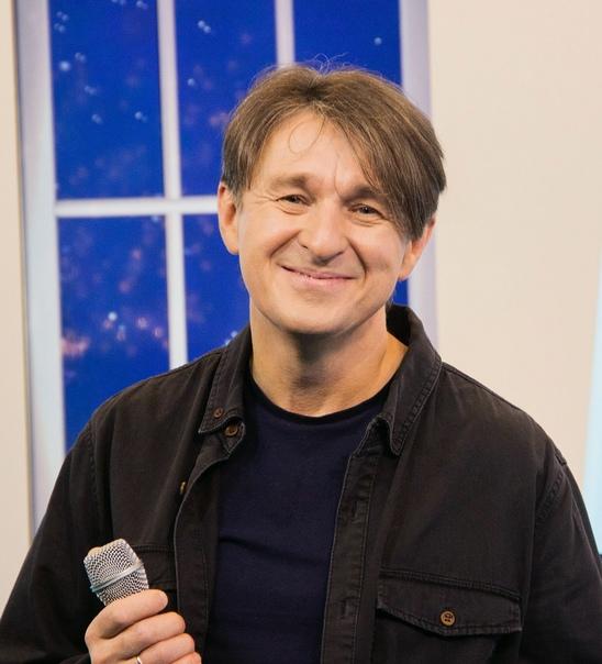 Alex Chernovolov, 30 лет, Санкт-Петербург, Россия