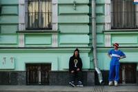 Дмитрий Макрушин фото №9