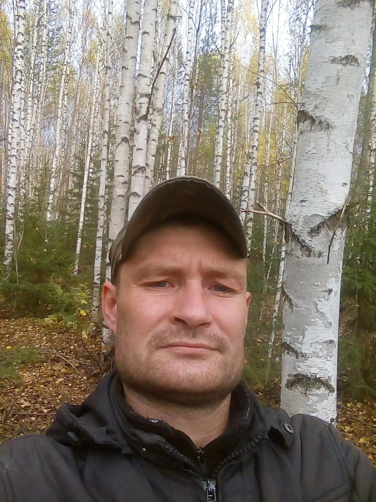 Андрей, 32, Tuzha