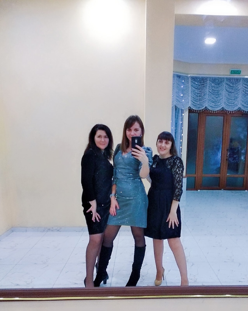 photo from album of Natalya Udachkina №5