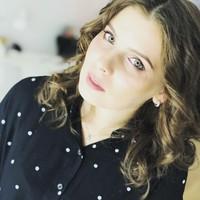 Личная фотография Иришки Линдорф ВКонтакте
