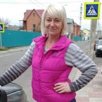 ЛилияКлимова