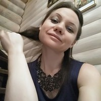 Фотография Светланы Никоноровой