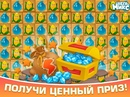 Гриша Гурьев фотография #11