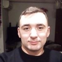 АндрейБородин