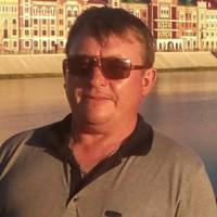 Sergej Petrov