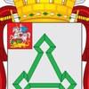 Администрация Волоколамского городского округа