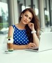 Фотоальбом Екатерины Виваградовой