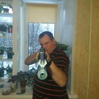 Фотография профиля Дениса Капустина ВКонтакте