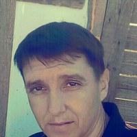 Николай Муравьев