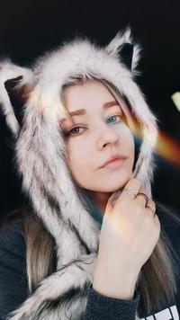 Аннет Тихонова фото №9