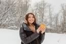 Ольга Напольских фотография #45