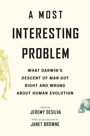 A Most Interesting Problem - Jeremy DeSilva
