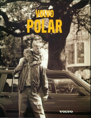 Volvo Polar