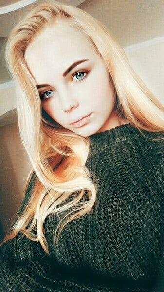 Елизавета Молчанова - фото №3
