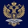 Посольство России в Китае