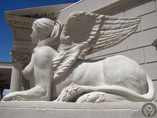 Тайна второго Сфинкса: где искать потерянную «львицу» Тщательное исследование истории Древнего Египта и параллельное изучение археологических свидетельств дало учёным основание утверждать, что у