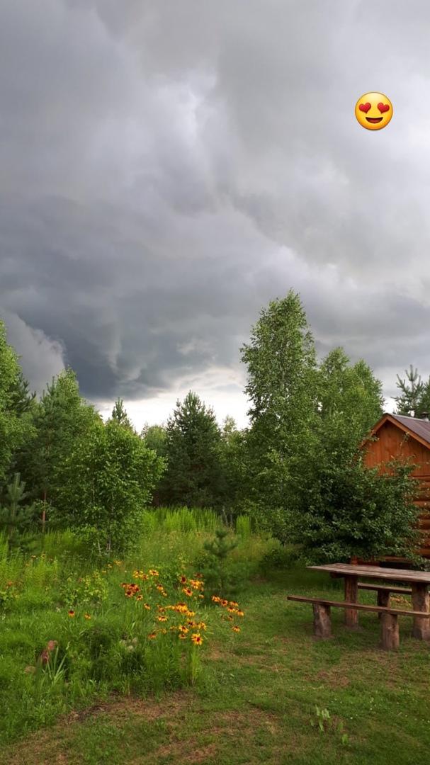 фото из альбома Ольги Пряхиной №13