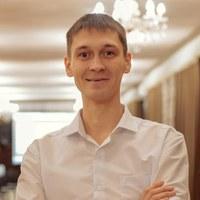 Фото Эдуарда Лукманова
