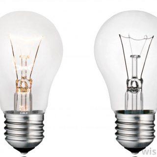Информация об энергоэффективности