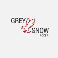 Greysnow