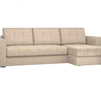«Нури» диван угловой компоновка № 1