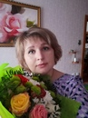 Надюша Васичкина