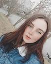 Фотоальбом Катерины Курилкиной