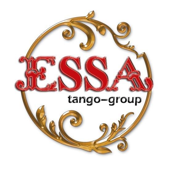 Афиша Тула ESSA! Tango EVENT
