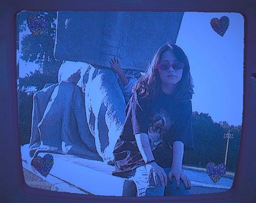 фото из альбома Александры Летовой №13