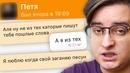 Сибирский Кирилл |  | 3