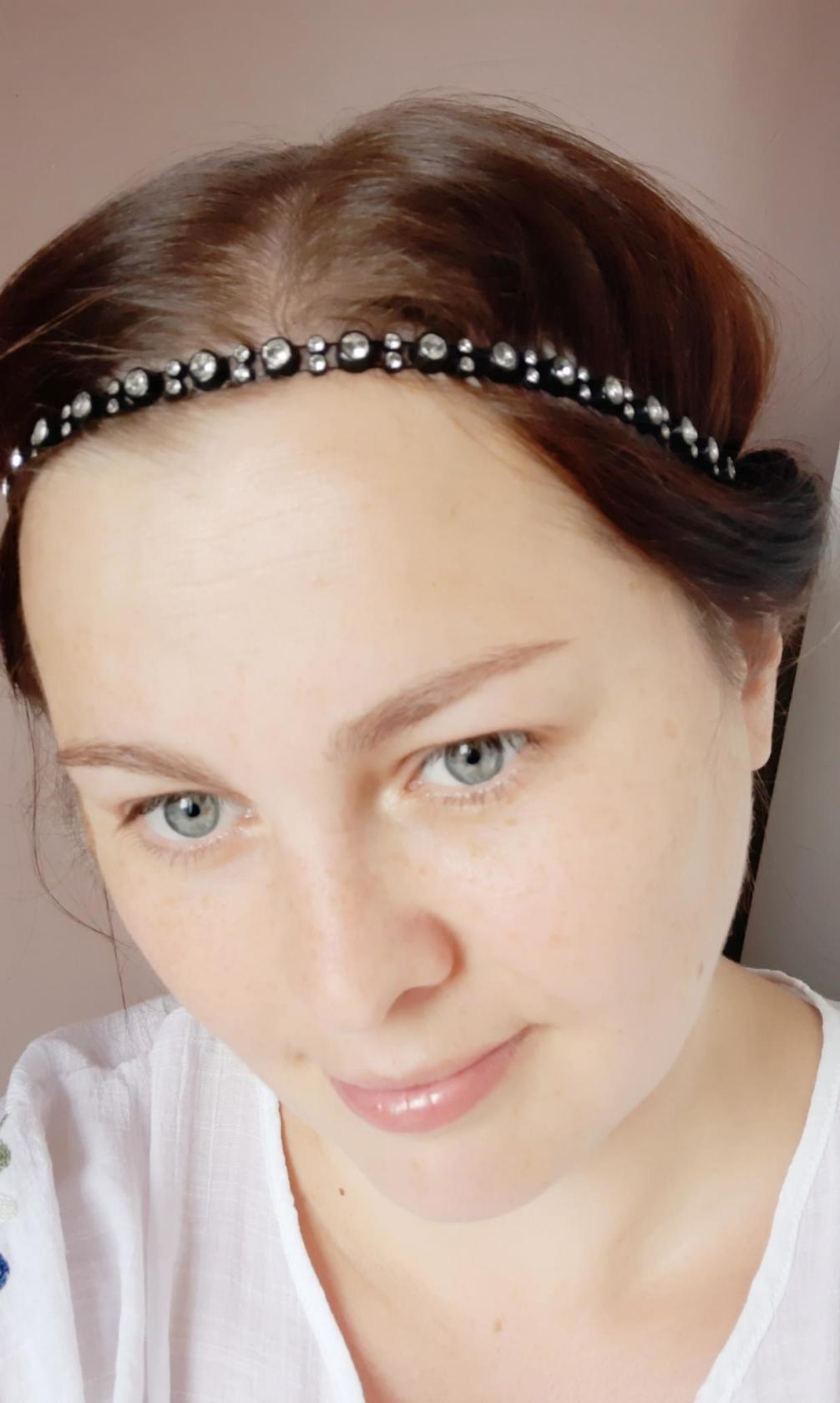 Polina, 40, Minsk