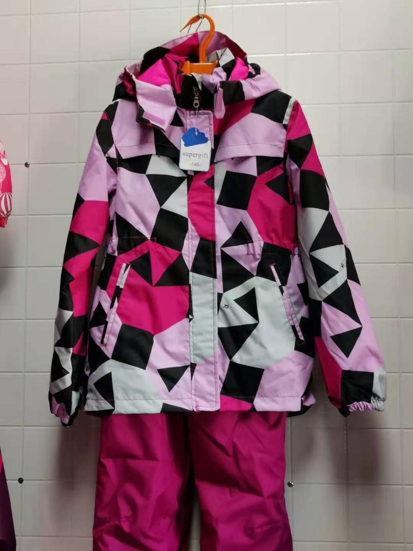купить куртку детскую самара